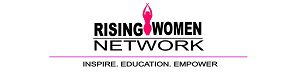 Rising Women Network
