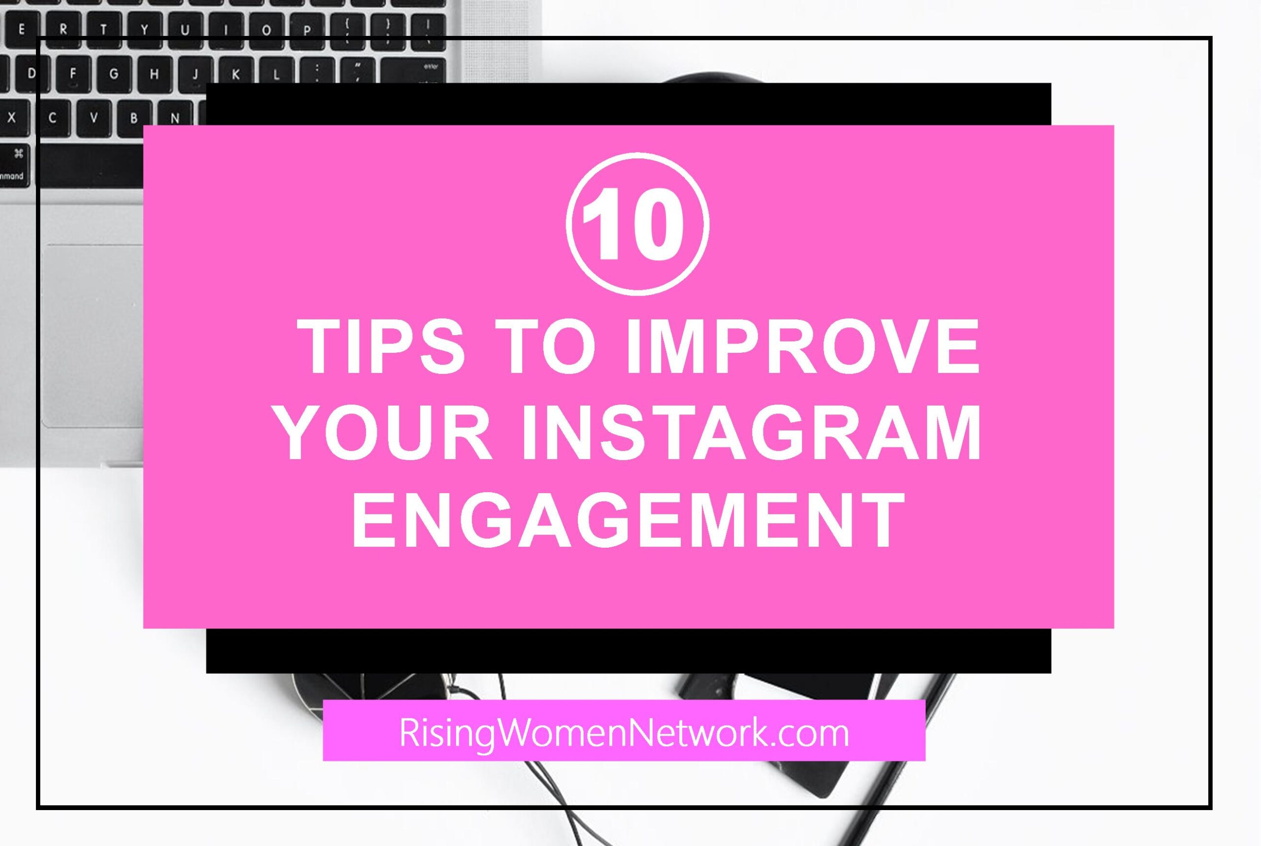 One of the biggest challenges isgetting your audience to engage. Fortunately, we're tell you can become anInstagramengagement mastermind.