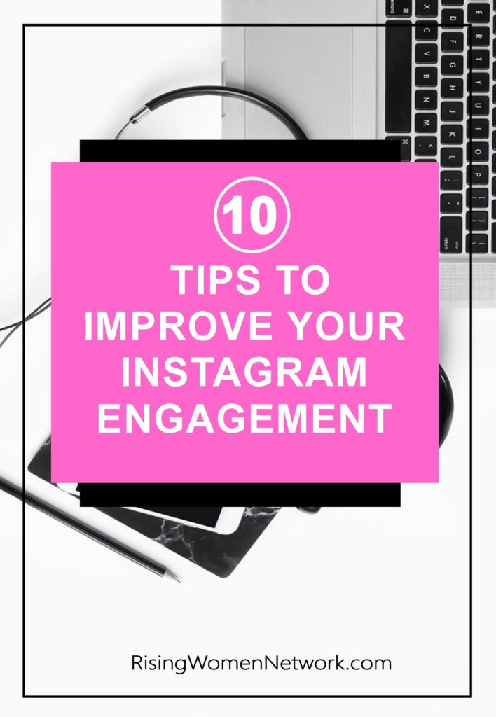 One of the biggest challenges is getting your audience to engage. Fortunately, we're tell you can become an Instagram engagement mastermind.