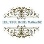 Beautiful Brides Magazine-2