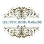 Beautiful Brides Magazine-2