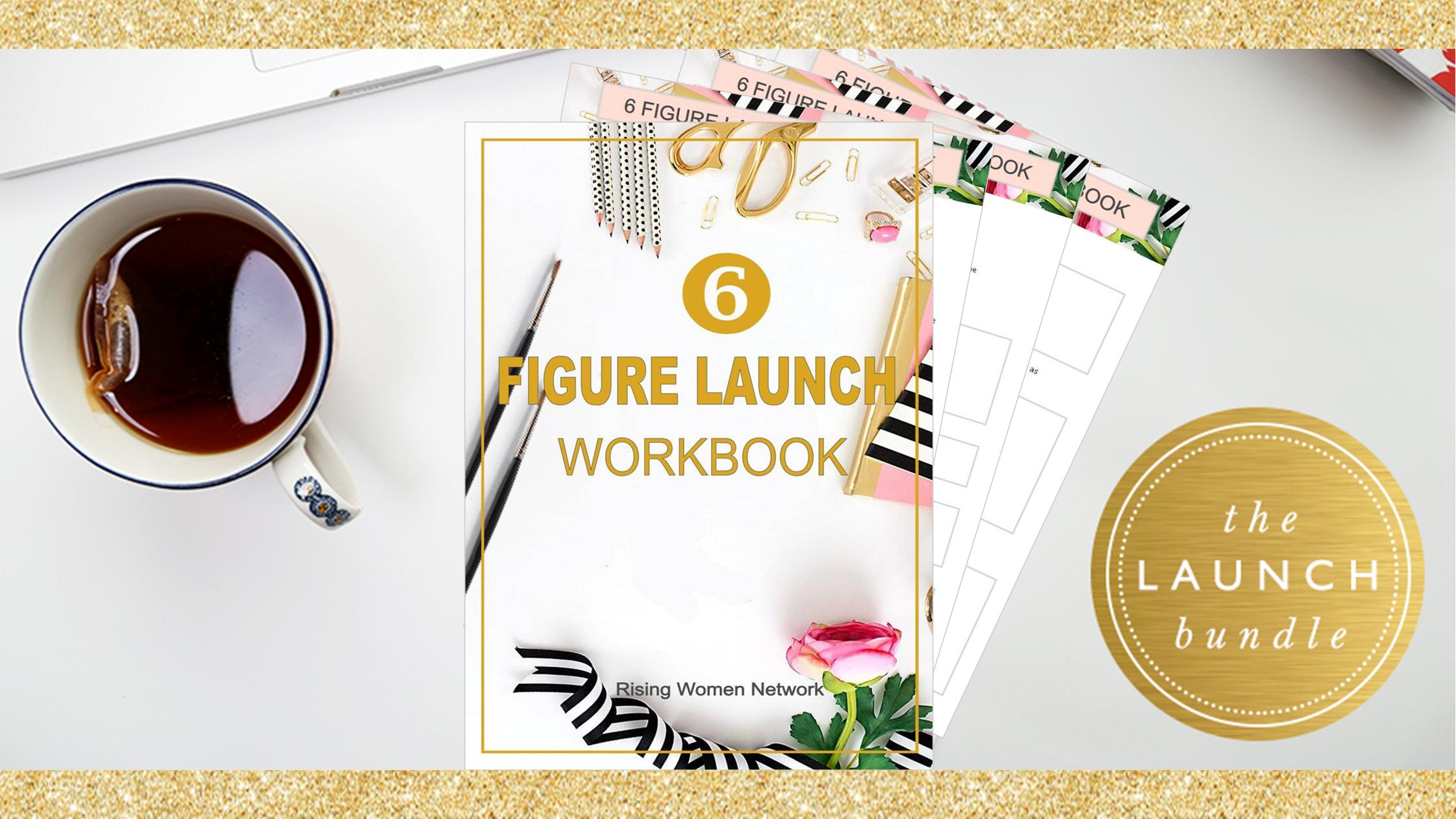 How To Create a Successful Launch Guide Toolkit